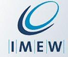 Logo IMEW