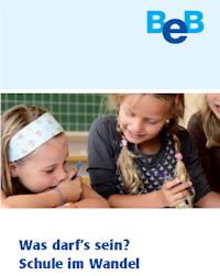 Cover Lehrertagung 2012