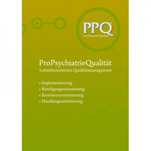 PPQ Handbuch