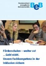 Cover Schulleitertagung 2013
