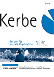 2014-01-15-Kerbe-Cover-1-2014