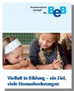 cover lehrertagung 2014