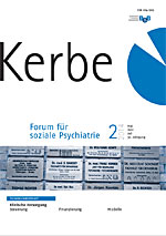 2014-04-16-Kerbe-Cover-2-2014