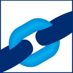 Beirat Logo Die Kette