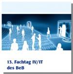 cover IVIT 2014
