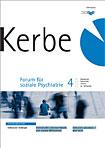 2014-10-13-Kerbe-Cover-4-2014