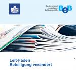 Cover Leit-Faden Beteiligung verändert